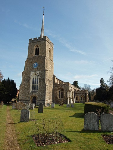 holy-cross-mucyh-hadham