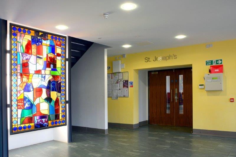 wcc-entrance-hall