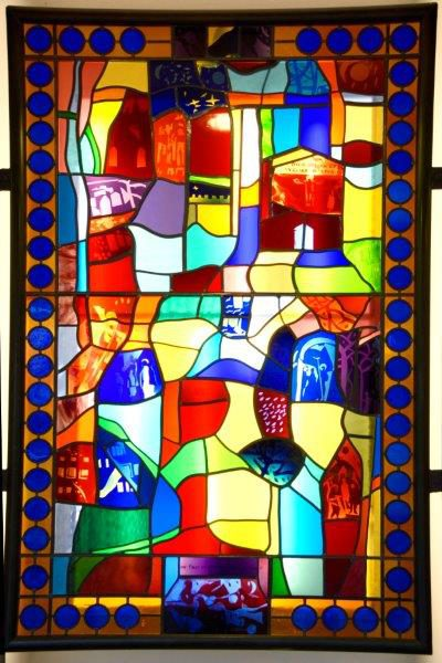 wcc-stained-glass-large