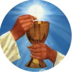 borehamwood north communion