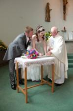 borehamwood north marriage