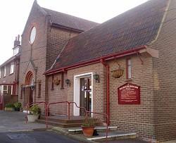 church1_sml