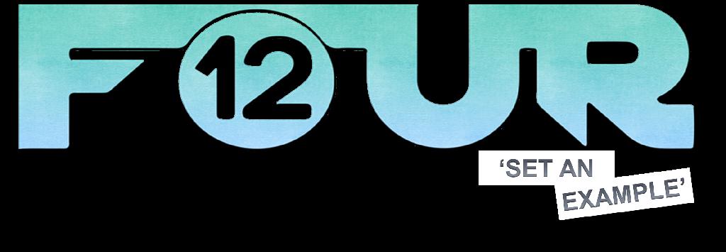 four12