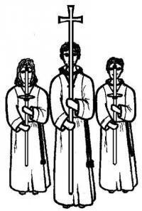 altar-servers