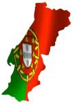 portuguese-church