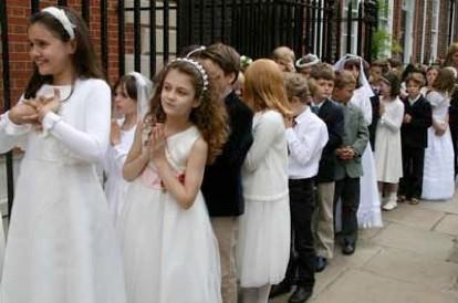 Sacraments-pg