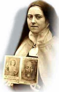 saint-therese-of-lisieux-01