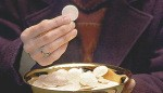 extra-ordinary-minister-of-holy-communion1