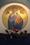 mothers prayers