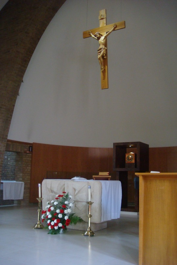 altarstmarys