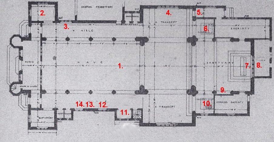 Church Plan 2