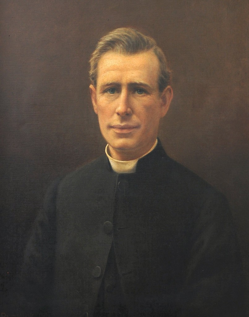 Fr Bendon1896