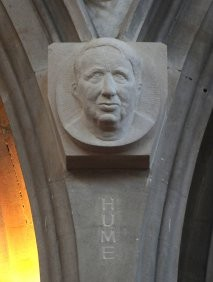 Fr_Hume_Corbel