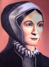 St Margaret_Clitherow