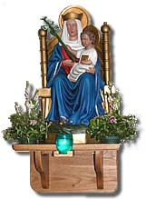 our_lady_2