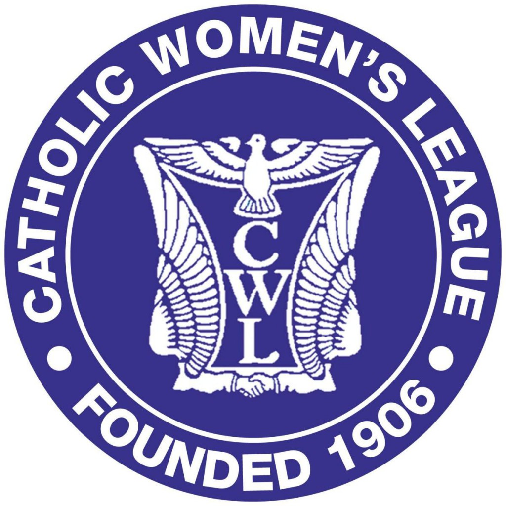 emblem catholic women dating site Women of the elca ways to give elca giving opportunities the elca conference of bishops' ecumenical and inter-religious.