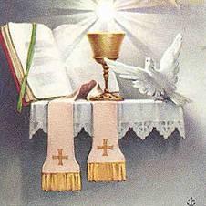 priesthood1