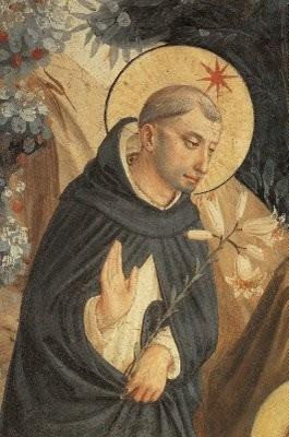st dominic 2