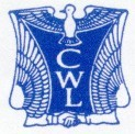 cwl shield