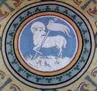 mosaic_lamb