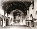 1890 lady chapel_small