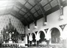 1953 lady altar_small