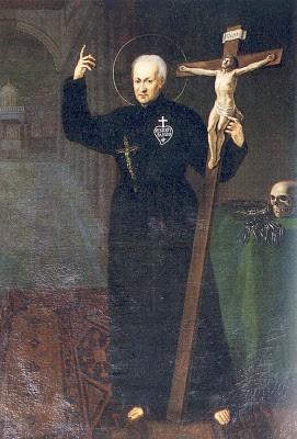 Saint_Paul_of_the_Cross_52