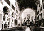 nave & sanctuary 1895_small