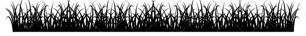 grass-silhouettejpg