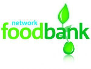 network-foodbank-logo