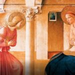 Session 20 – Mary and the Hope of Heaven