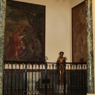 baptisterycol