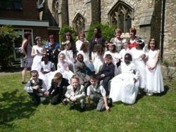 communion1-250