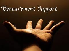 BeareavementSupport