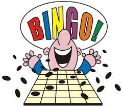 kenton-bingo