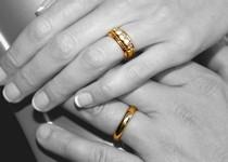 kenton-marriage