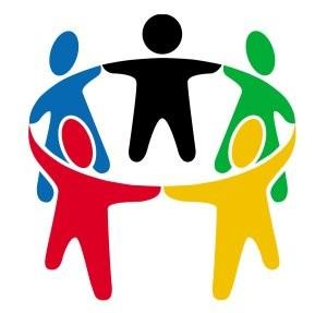 parishgroups2