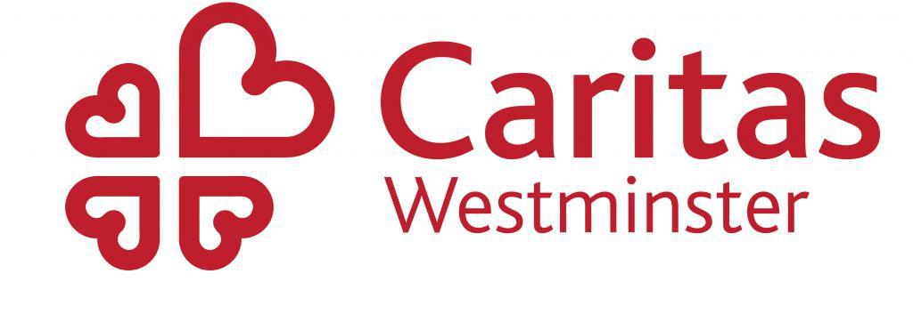 Caritas Westminster