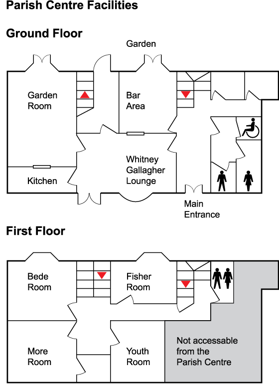 Cannon Hill Plan_4_Flat