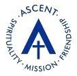 Thumb_Ascent_Mission