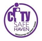 Thumb_City_Safe
