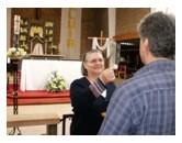 Thumb_Eucharistic_Ministers