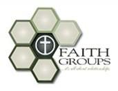 Thumb_Faith_Groups