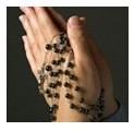 Thumb_Rosary