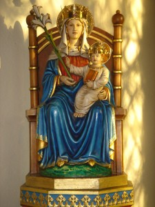 our_lady_of_walsingham_iii1