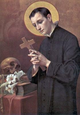saint-aloysius-gonzaga