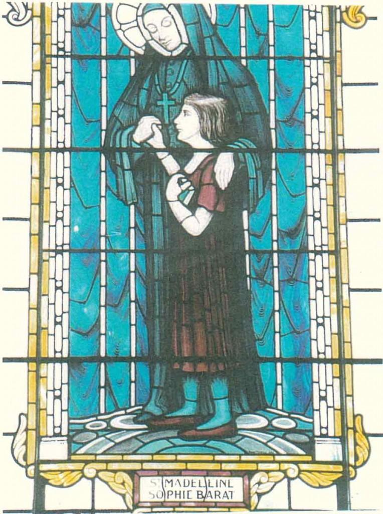 SCS-stainedglass1