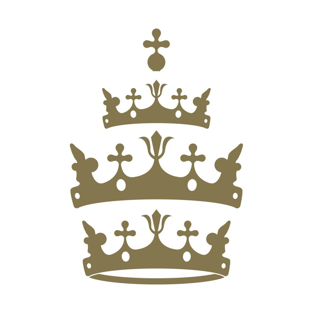 st-pius-tiara-gold