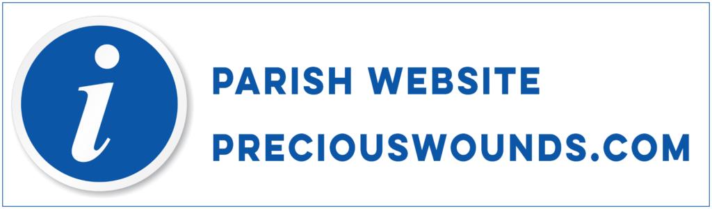 www.preciouswounds.com