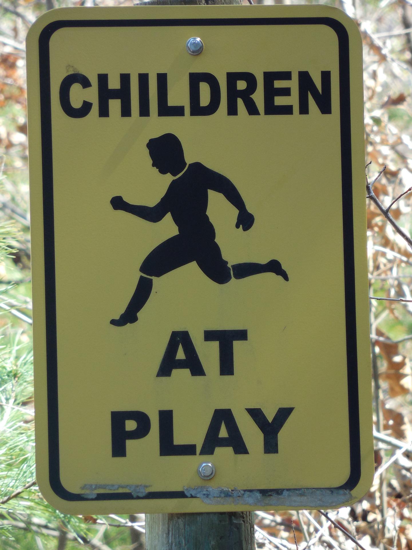 children-723346_1920